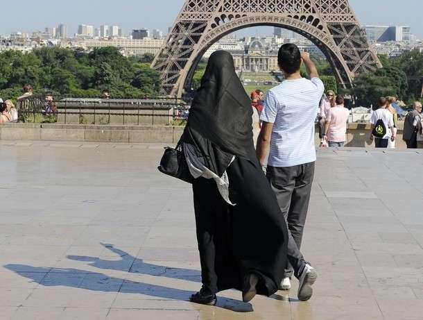 musulmane-vo-francii