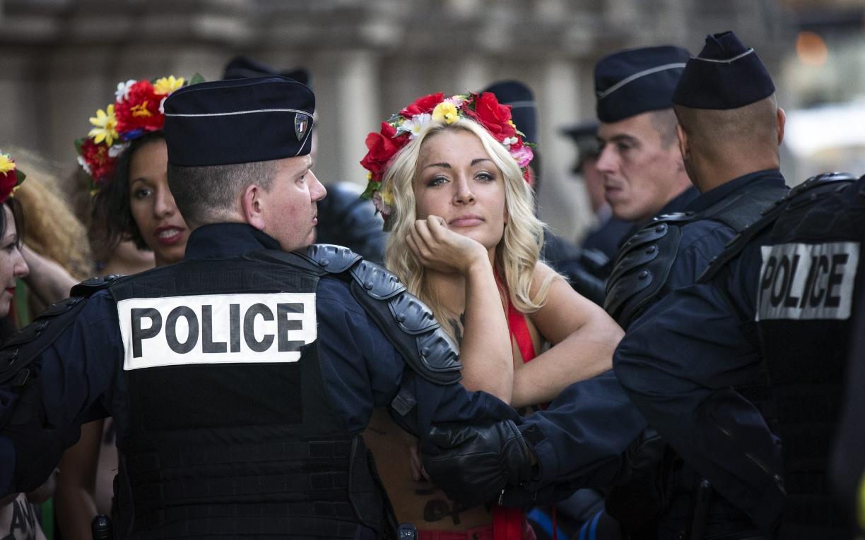 porno-video-v-ukraine