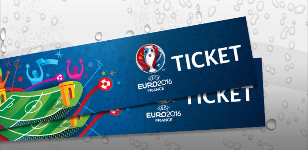 visa-football-1024x498.jpg