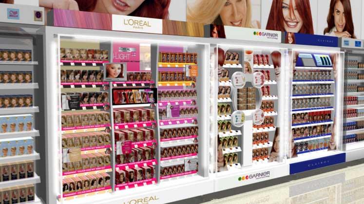 Cosmetic-1.jpg