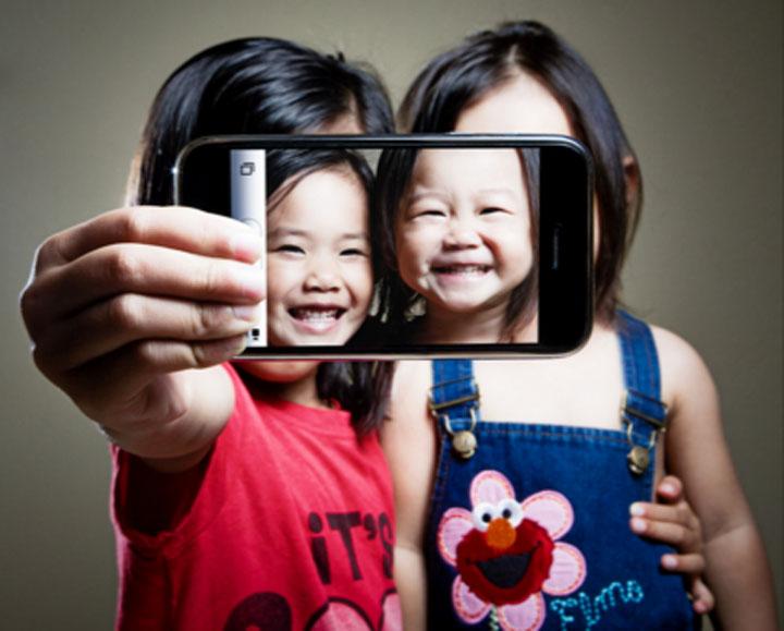 facebook-kids-1.jpg