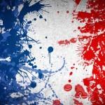почему стоит приехать во францию