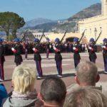 полиция в монако, полицейские в монако, мошенничество в монако