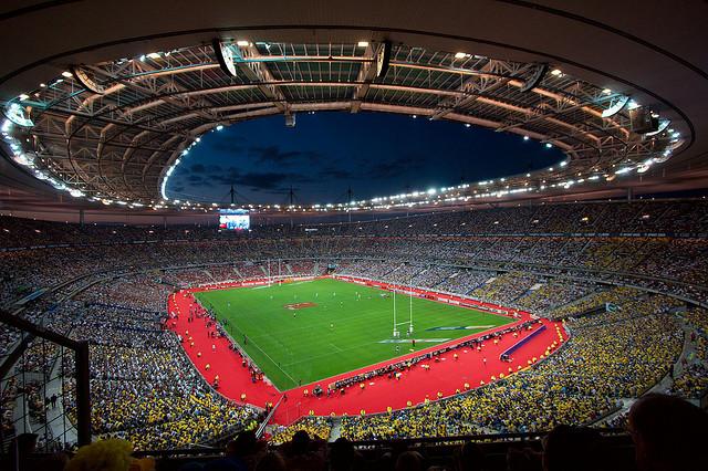 Stade-de-France_02.jpg