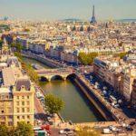 бизнес во франции, стартап франция
