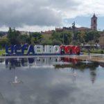 чемпионат европы город ницца