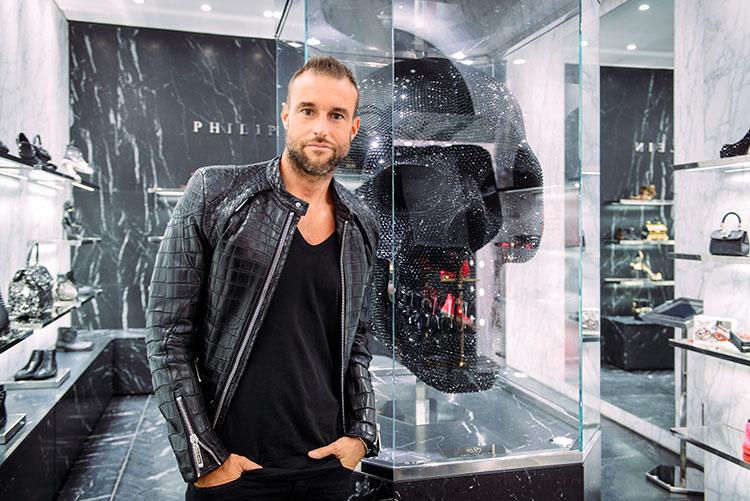 Philipp-Plein-2015-1.jpg