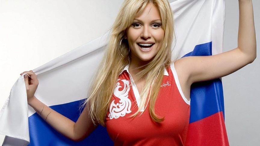 russkie-bolelshchicy-futbol.jpg
