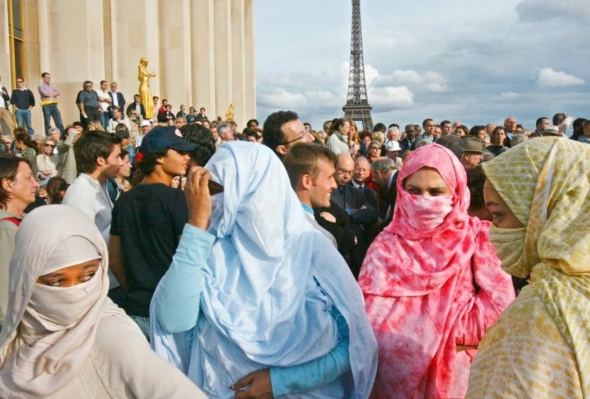 musulmane-vo-francii-1.jpg