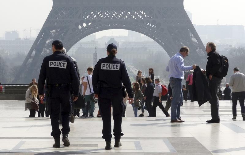 policiya-francii.jpg