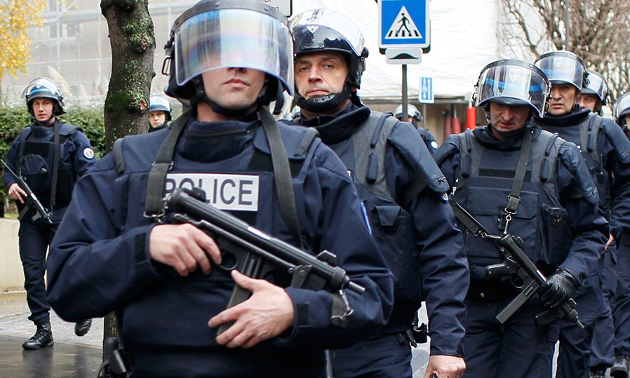 policiya-franciya.jpg