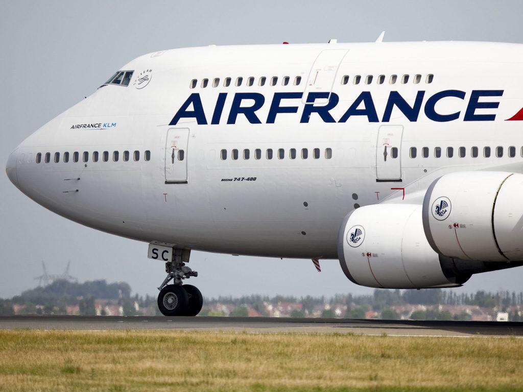 Air-France-1024x768.jpg