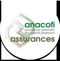 anacofi-assurances