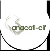 anacofi-cif