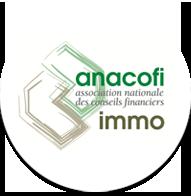 anacofi-immo