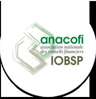 anacofi-iobsp
