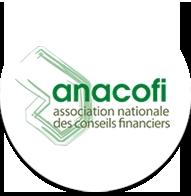 anacofi-logo