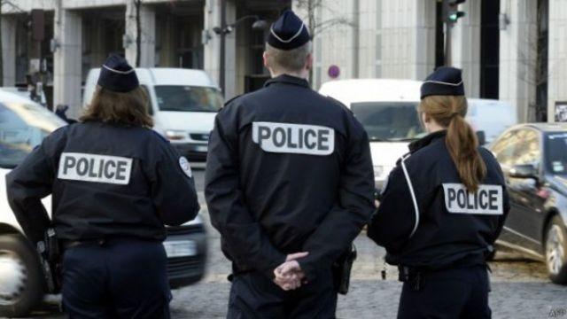 police_france-640x360