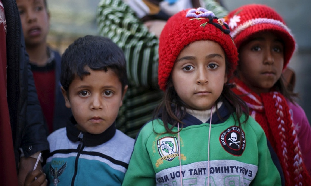 syrian-children-1.jpg