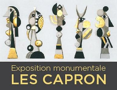 11-sculptures
