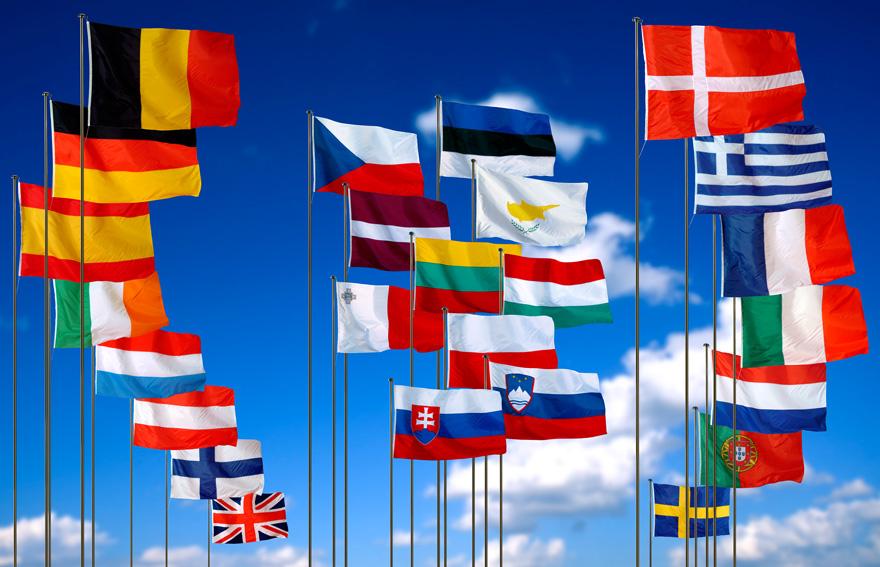 1263903550_european_union.jpg