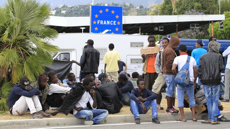 1440998709_migrants-france_normal.jpg