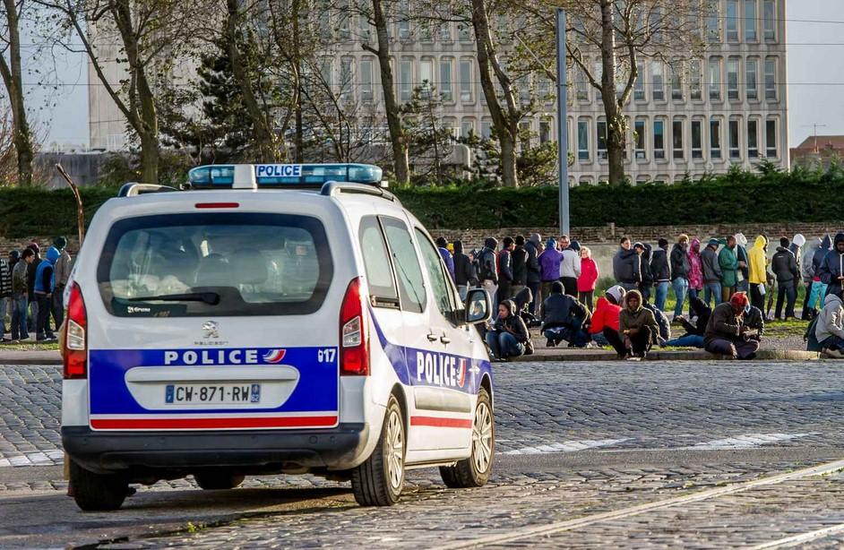 Calais1.jpg