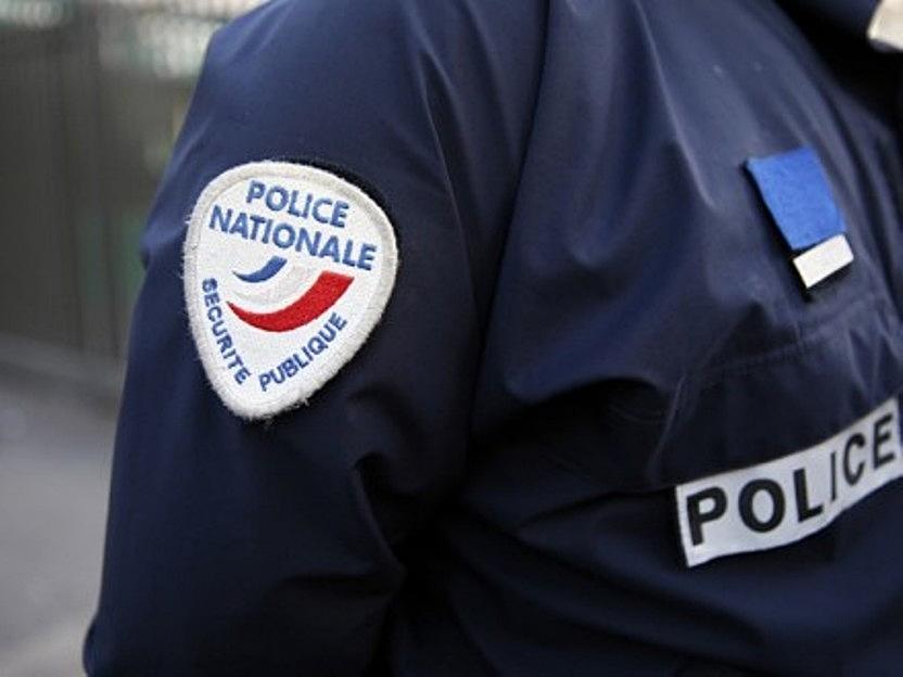 policiya-Franciya1.jpg