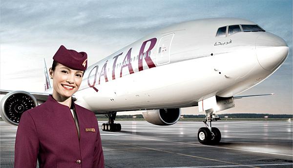 qatar_cover.jpg