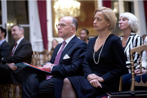 Veronique-Cazeneuve-la-discrete-femme-du-Premier-ministre.jpg