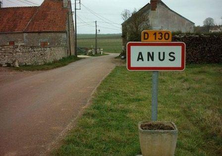 anus-france.jpg