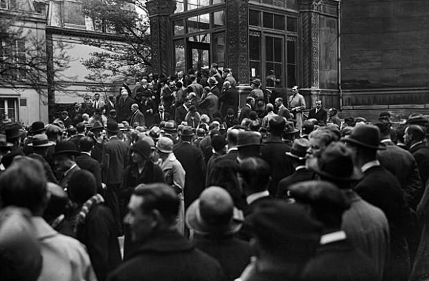 эмигранты во франции, эмиграция 1917
