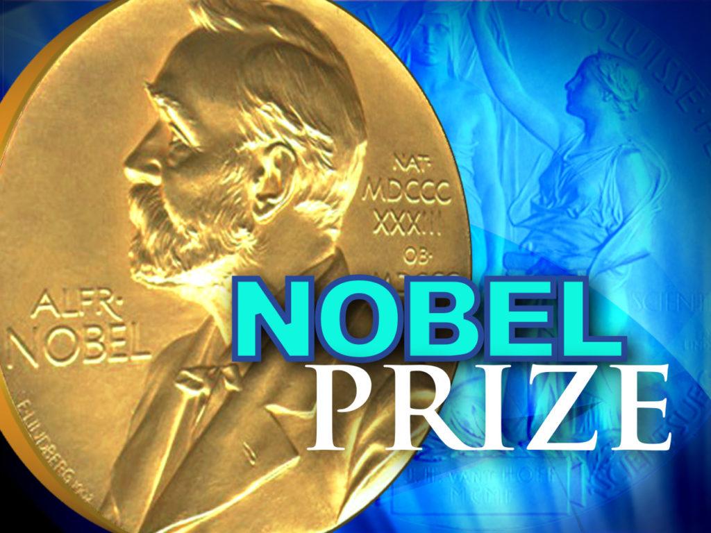 nobel-peace-prize-1024x768.jpg