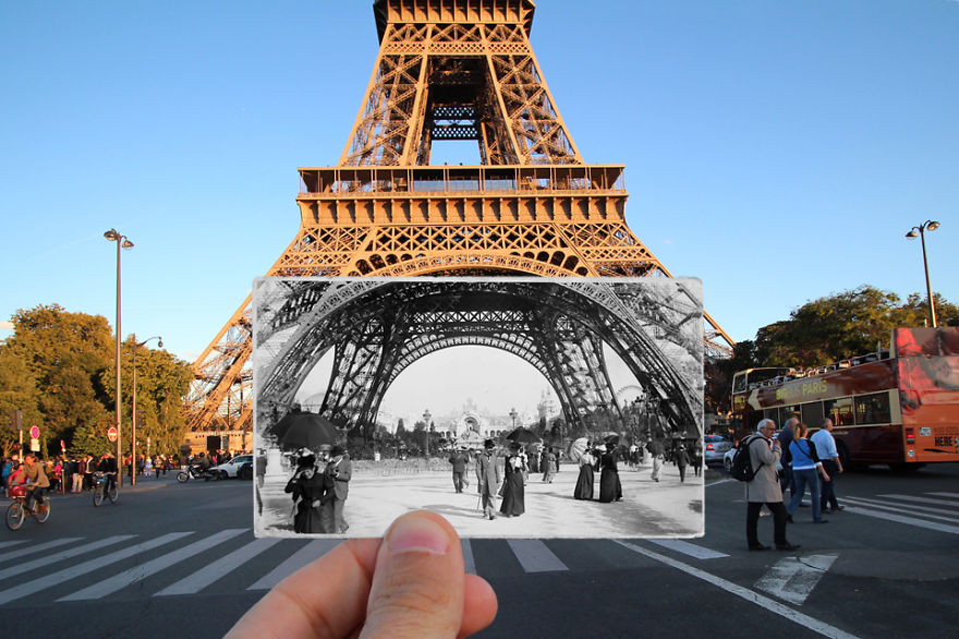 old-new-paris.jpg