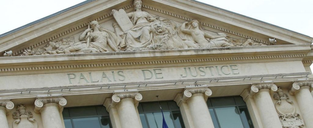 palais-de-justice-1024x418.jpg
