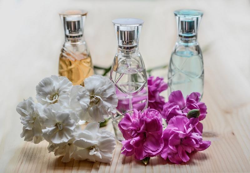 perfume-provanc-1