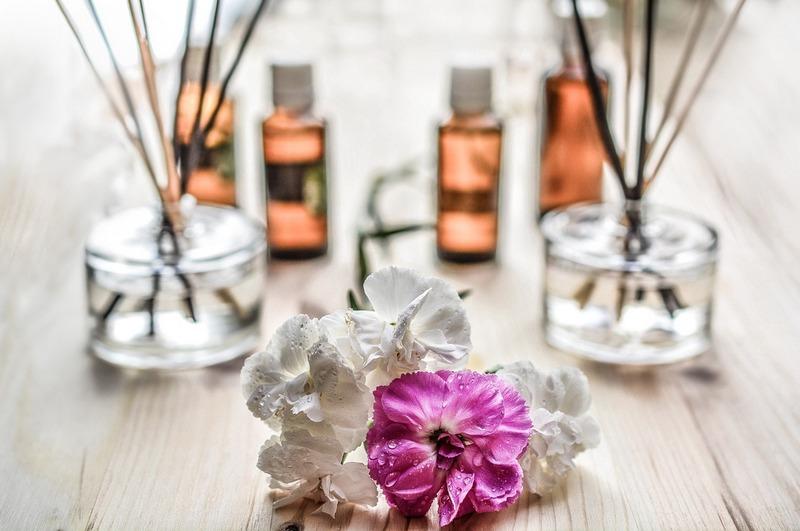 perfume-provanc-2.jpg