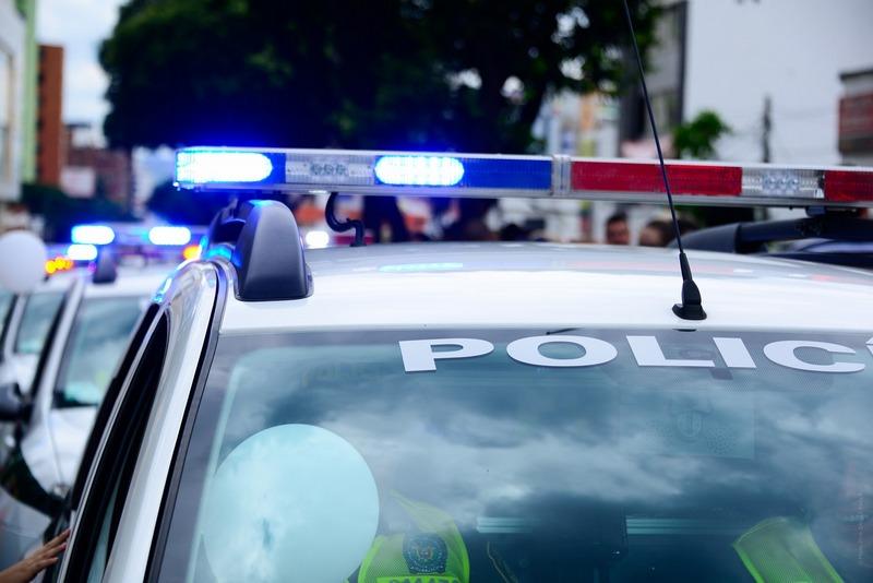 policiya-zadergala-2.jpg