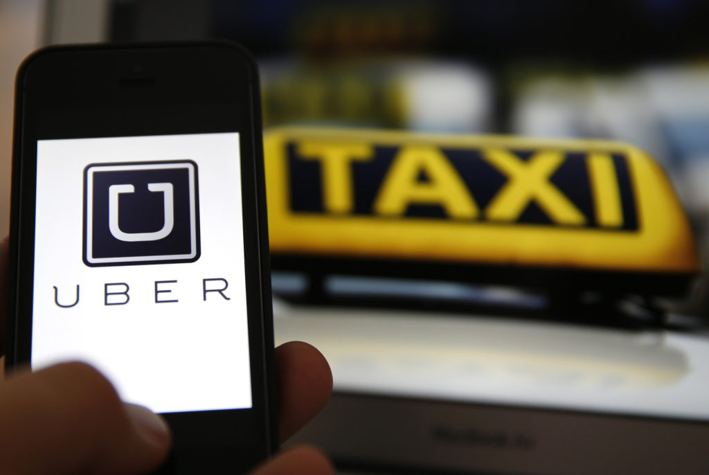 uber-germany_injunction-1024x686.jpg