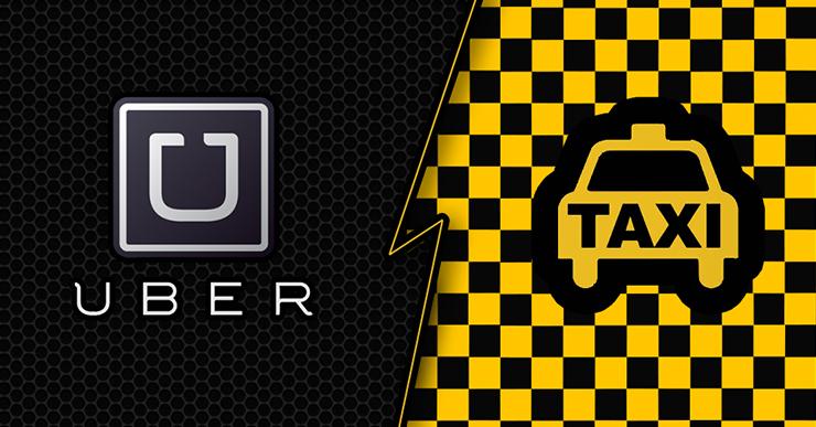 Прямое подключение к Убер такси на своем авто без посредников Москва! Подключение к Убер такси официальный сайт