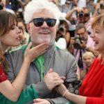 Режиссер Педро Альмодовар станет председателем жюри 70-го международного кинофестиваля в Каннах.