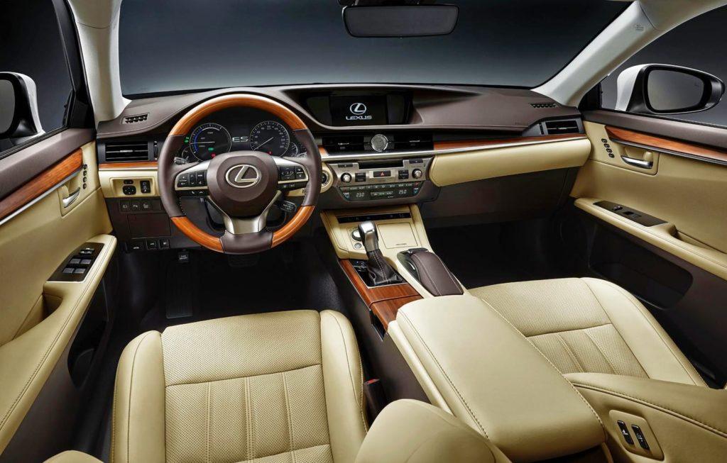 Lexus-ES-Serisi-3-1024x653.jpg