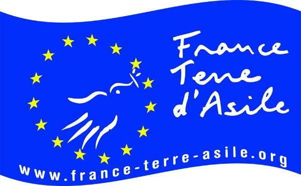 Logo_france_terre_dasile-resize600x370.jpg