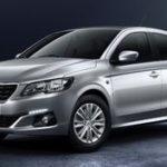 Peugeot Citroën и CK Birla создадут совместное производство в Индии
