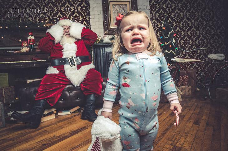 bad-santa-claus.jpg