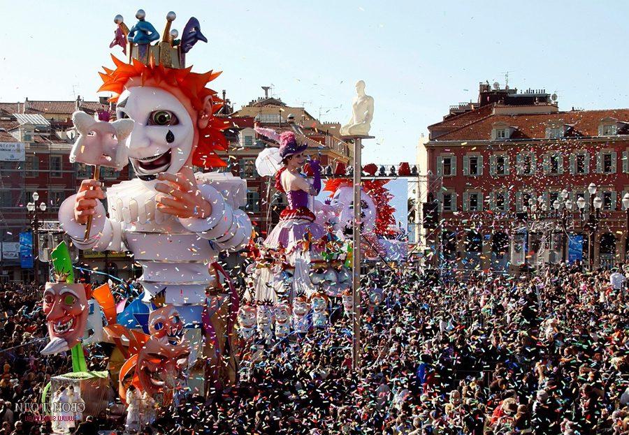 carnaval-de-nice-e1483896774227.jpg