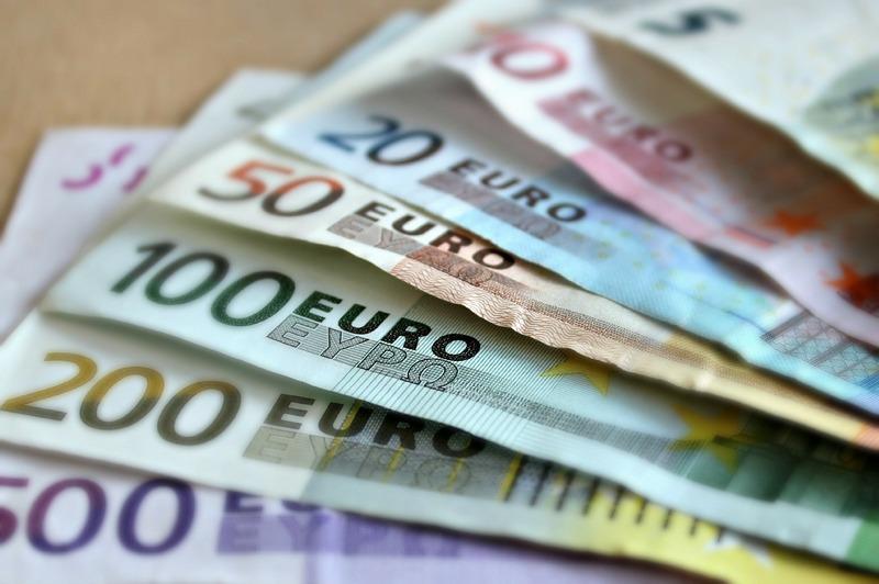 evro-vce-1.jpg