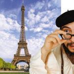 французы, франция, население франции