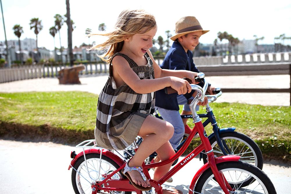 kids-lifestyle-1.jpg