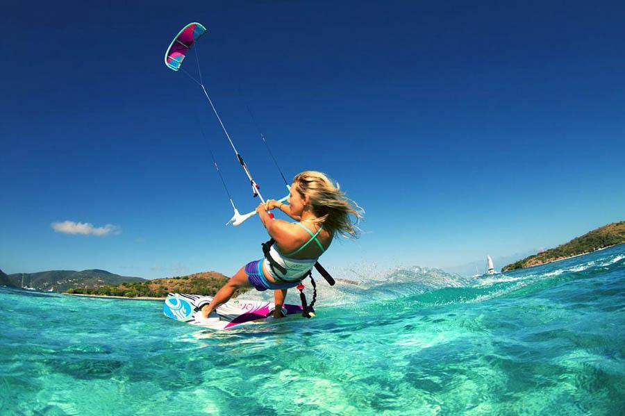 kitesurfing_19.jpg